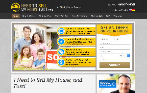 real estate lawyer website